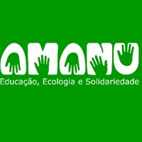 Amanu - Educação, Ecologia e Solidariedade