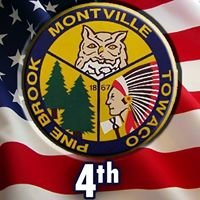 Montville Township 4th of July Celebration