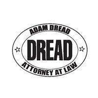 Adam Dread Attorney-at-Law