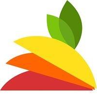 ChefNutri: Assessoria e Consultoria Nutricional
