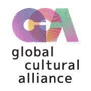 Global Cultural Alliance