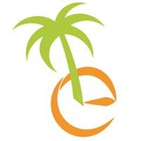 E-palmeira