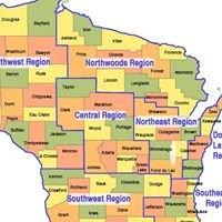 Wisconsin Speeding Ticket