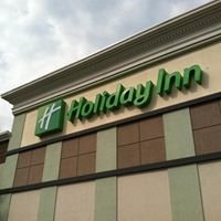 Holiday Inn Rutland Killington