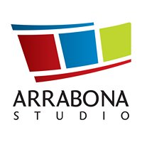 Arrabona Studio