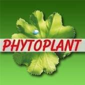 Phytoplant.com