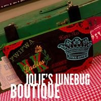 Jolie's Junebug Boutique