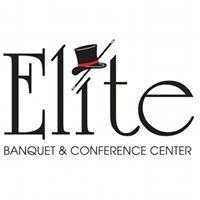Elite Banquet & Conference Center