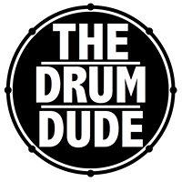The Drum Dude