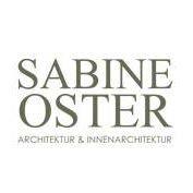 Sabine Oster UG  Architektur & Innenarchitektur