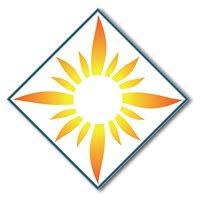 SunFarm Community Solar