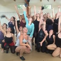 The Musical Theatre Lab at Vineyard Arts Project
