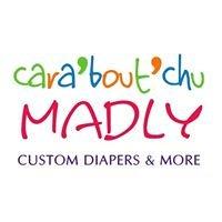 Caraboutchu Madly