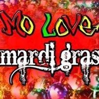 MoLove Carnival Crew
