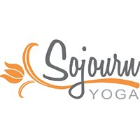 Sojourn Yoga