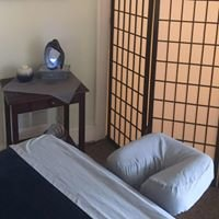 Simple Touch Therapeutic Massage