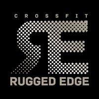 Crossfit Ruggededge