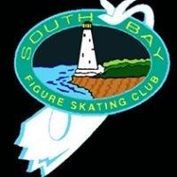 South Bay Figure Skating Club