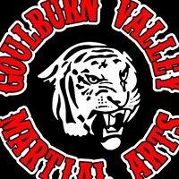 Goulburn Valley Martial Arts