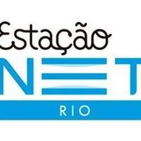 Estação Net Botafogo