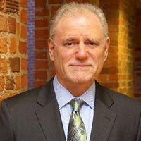 D. David Altman firm fights pollution