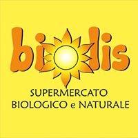 Biolis - Alimenti Biologici