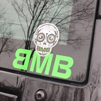 BMB Charter and Events