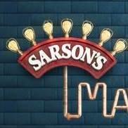 Sarsons UK