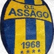 GS Assago 1968
