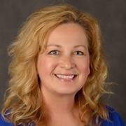 Lori O'Brien Pacific Union Real Estate