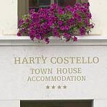 Harty Costello Accommodation, Bar & Bistro