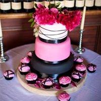 Compassion Cakes