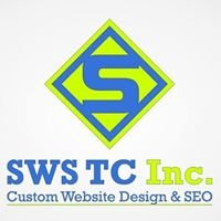 SWS TC Inc.