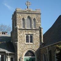 First Congregational United Church of Christ - Salem, Oregon