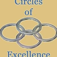 CIRCLES OF EXCELLENCE INC