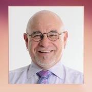 Dr Robert Goldman