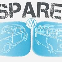 VW Spares Limited