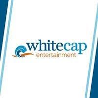 Whitecap Entertainment