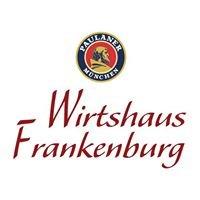 Wirtshaus Frankenburg