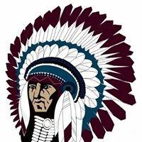 Mescalero Apache School - da'julta'ee'