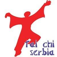 Tai Chi Serbia