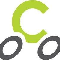 Co-wheels Car Club Bristol
