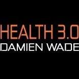 Health 3.0