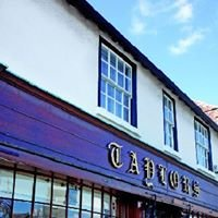 Taylors of Tickhill
