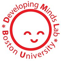 Developing Minds Lab