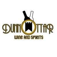 Dunnottar Wine & Spirits
