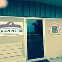 Carpenters Local 310