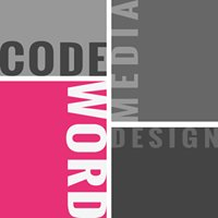 CodeWord Media Design