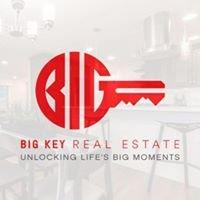 Big Key Real Estate