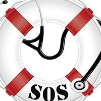 SOS Health Services